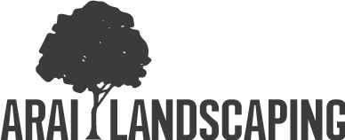 株式会社アライランドスケーピング ロゴ